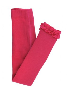 Candy Footless Tights