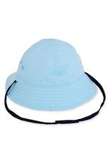 Anderson Infant Reversible Sun Hat 0-12m