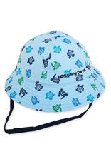 Anderson Infant Reversible Sun Hat 0-12m