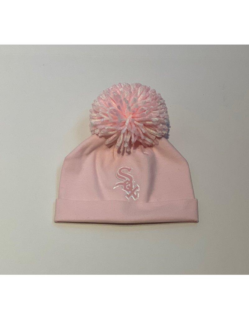 LaLexa's Hats Infant