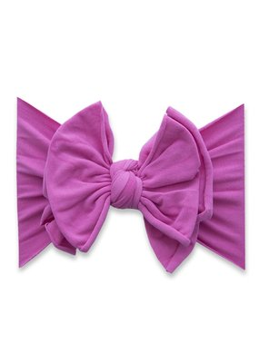 Baby Bling Spring Fab-Bow-Lous Baby Bling Headband