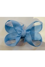 Stage 1 Grosgrain Bows