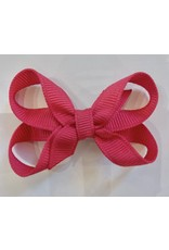 Blooming Petals Boutique Stage 1 Grosgrain Bows
