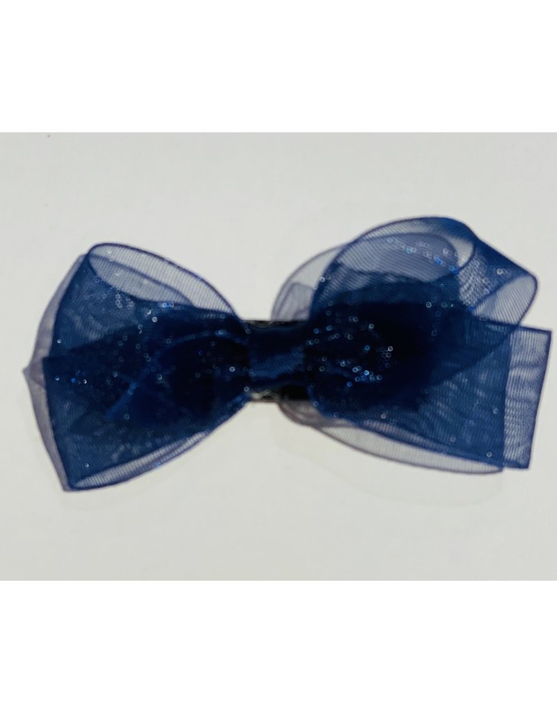 Stage 1 Bow Sheer