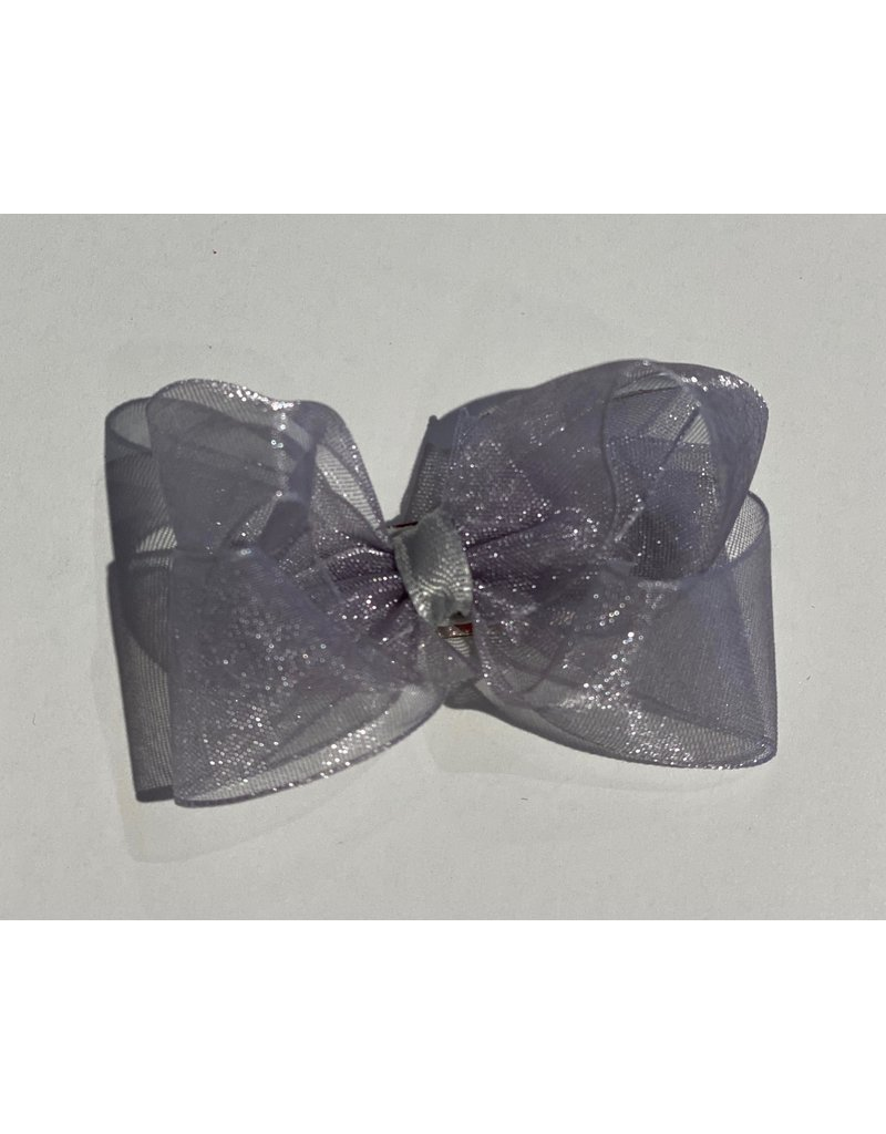 Stage 2 Sheer Bow