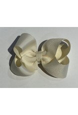 Stage 3 Grosgrain Bows