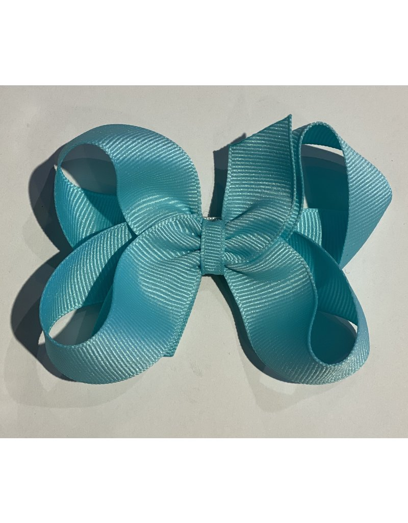 Blooming Petals Boutique Stage 4 Grosgrain Bows