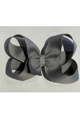 Stage 4 Grosgrain Bows