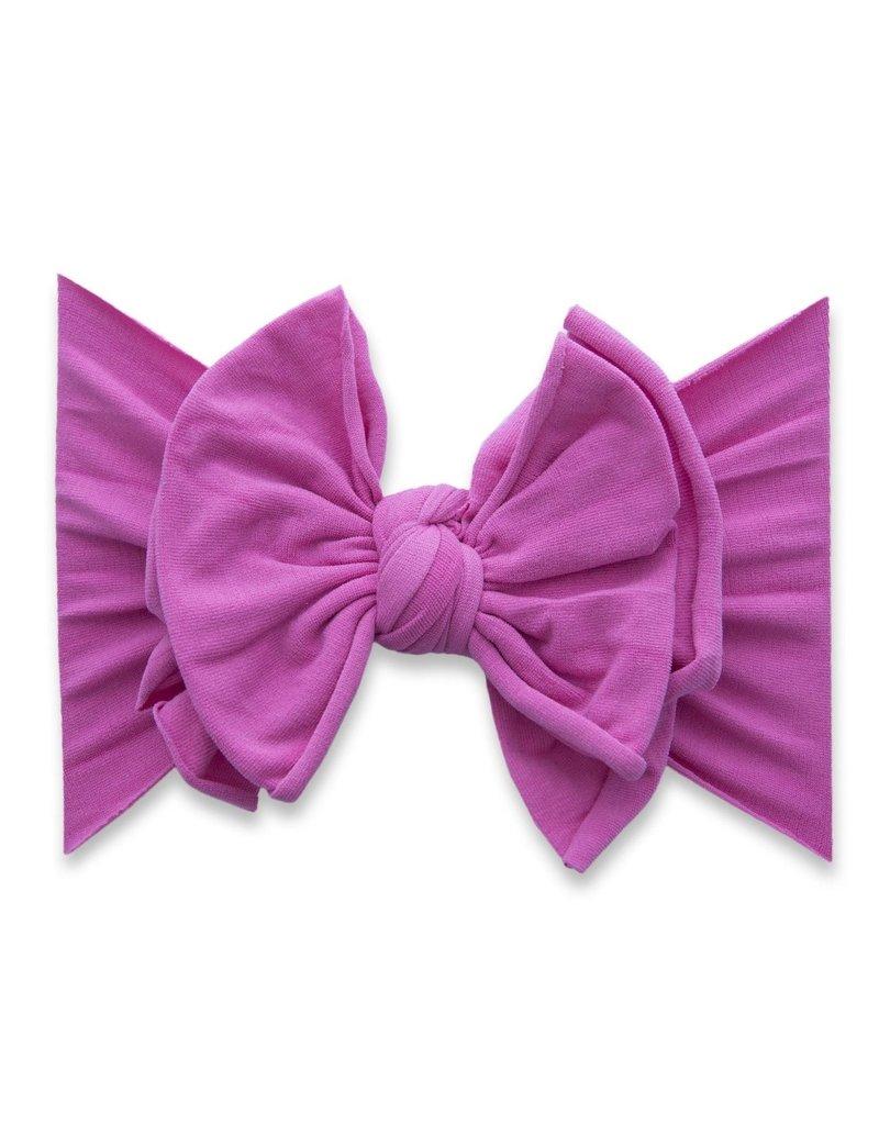 Baby Bling Fab-Bow-Lous Baby Bling Headband Barbie