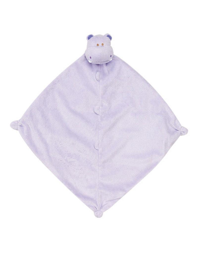 Lovie Hippo Purple