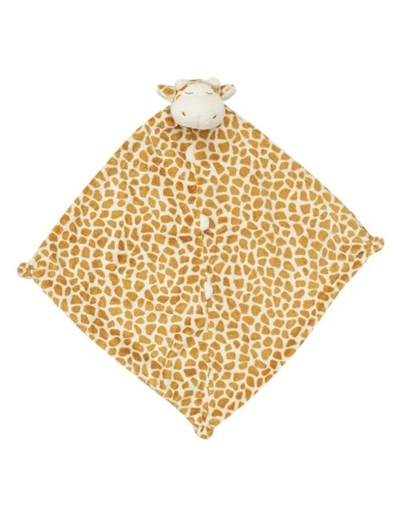 Angel Dear Lovie Giraffe