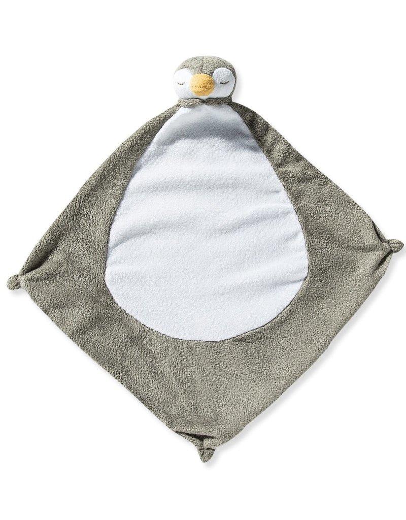 Lovie Grey Penguin