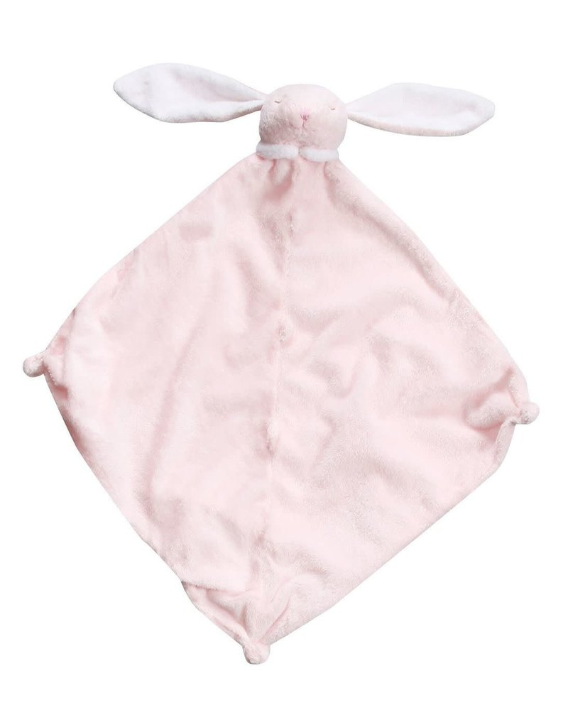 Lovie Bunny Pink