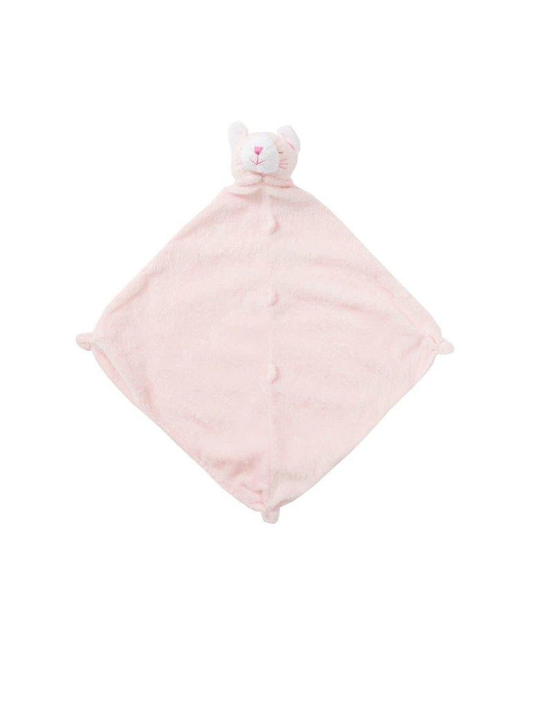 Lovie Pink Kitty