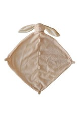 Lovie Bunny Beige