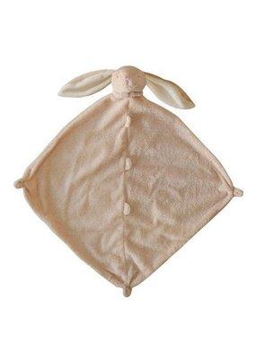 Lovie Bunny Beige