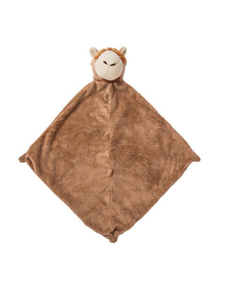 Lovie Llama