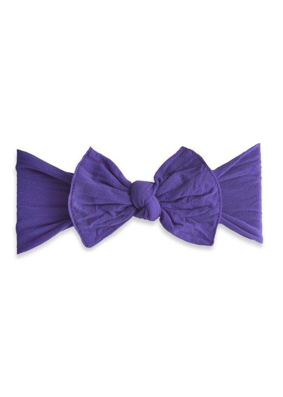 Knot Ultra Violet
