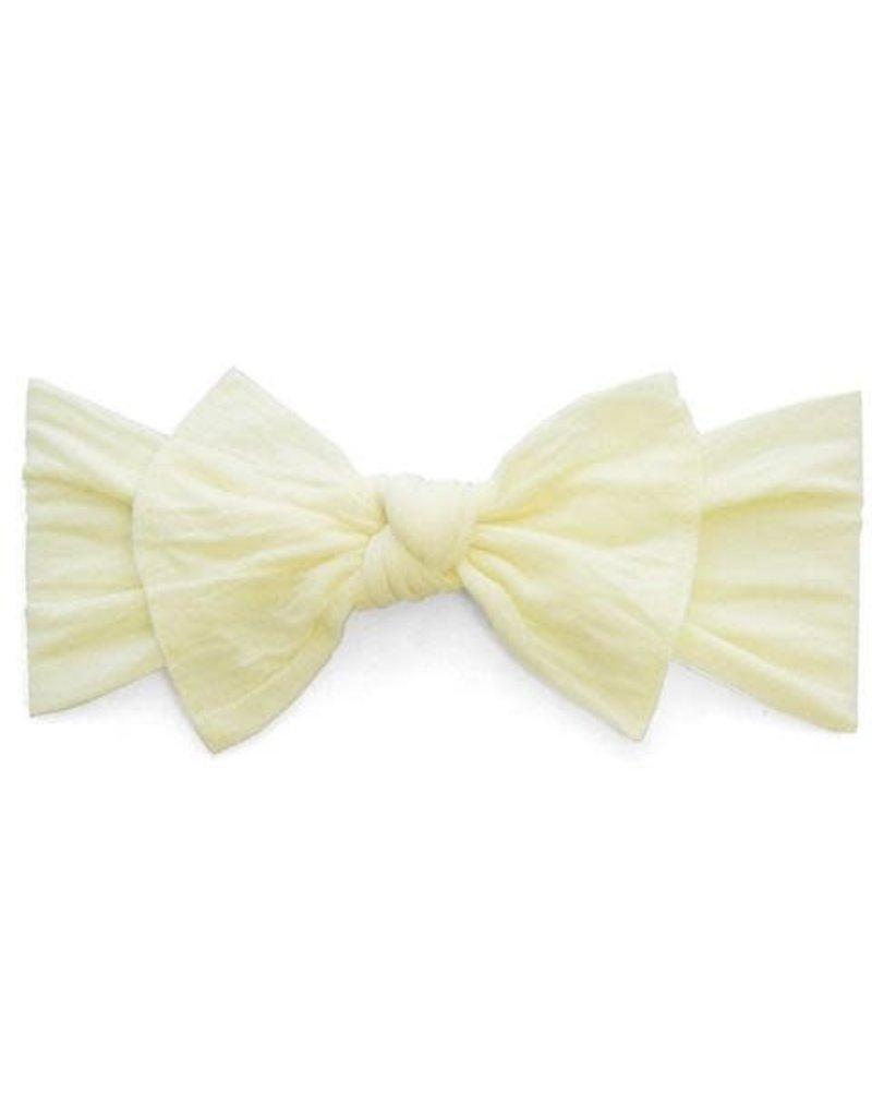 Knot Daffodil
