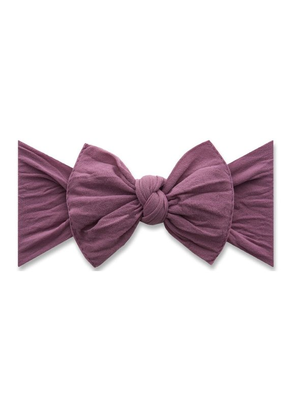 Knot Lilac