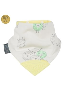 Joules Barnaby Sheep Neckerchew