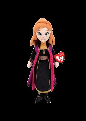 Ty Anna Doll