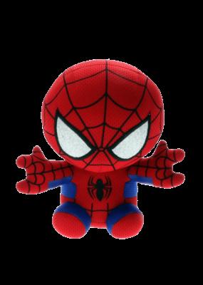 Spiderman Ty