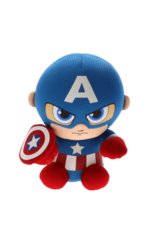 Captain America TY