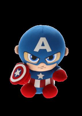 Ty Captain America TY