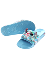 Ty Ty Flippable Slides Whimsy