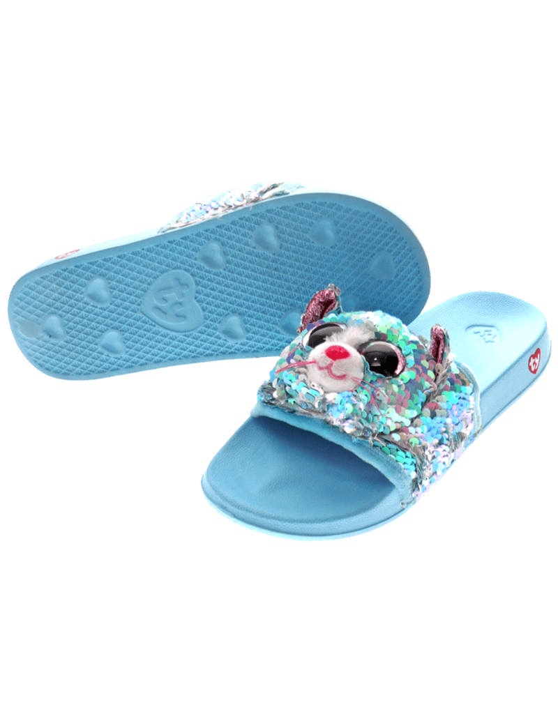 Ty Flippable Slides Whimsy