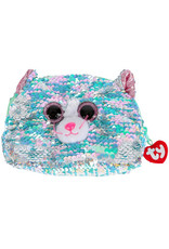 Accessory Bag Sequin Whimsy
