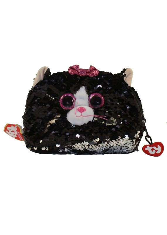 Accessory Bag Sequin  Kiki