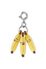 CHARM IT! Banana-moji Charm