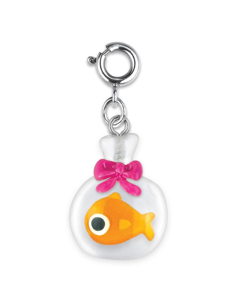 CHARM IT! Lil Goldfish Charm