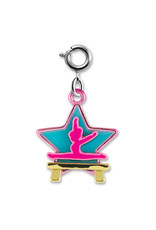 CHARM IT! Gymnastics Girl Charm