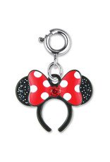 CHARM IT! Minnie Ears Headband Charm