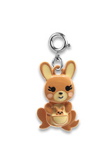 High Intencity Corporation CHARM IT! CHARM IT! Swivel Kangaroo Charm