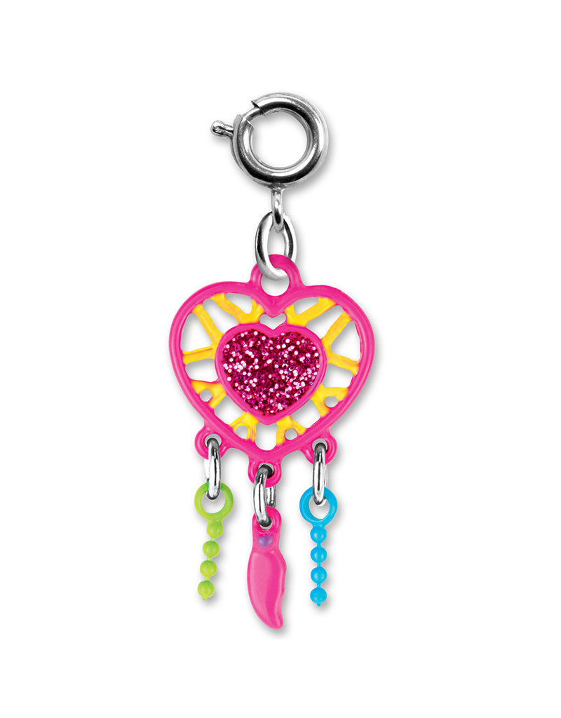 High Intencity Corporation CHARM IT! CHARM IT! Dream Catcher Charm