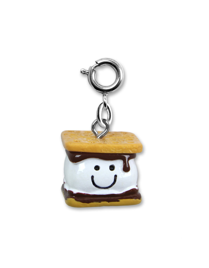 High Intencity Corporation CHARM IT! CHARM IT! Smore Charm