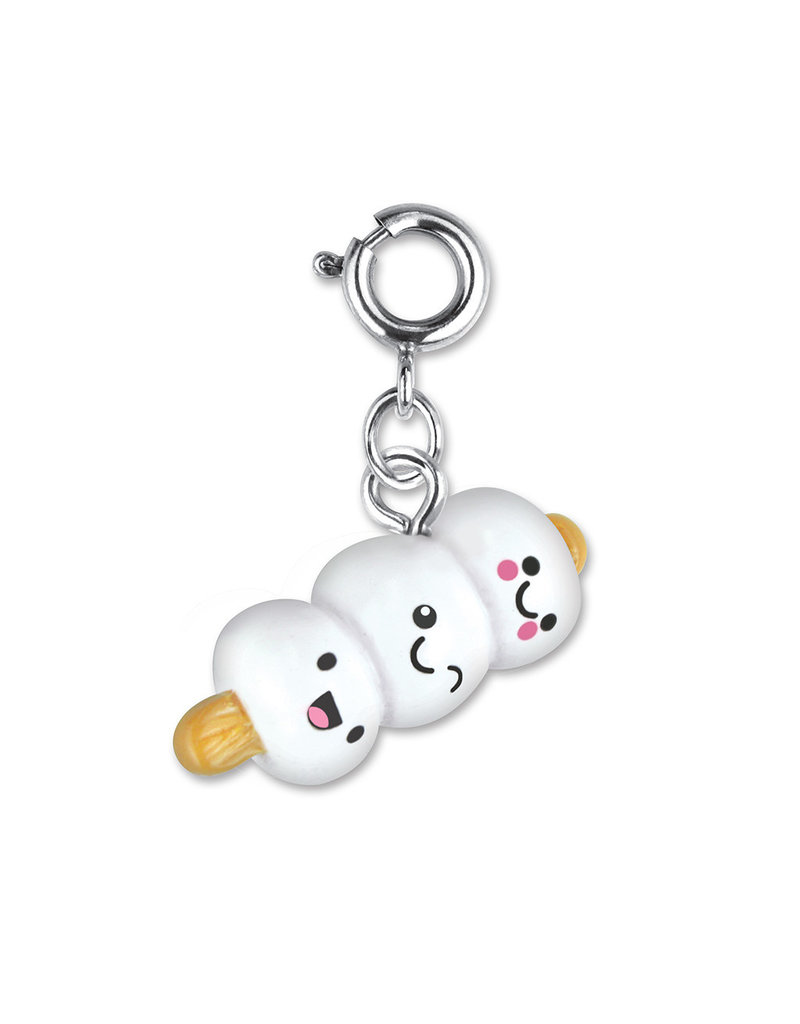 CHARM IT! Marshmallow Friends Charm