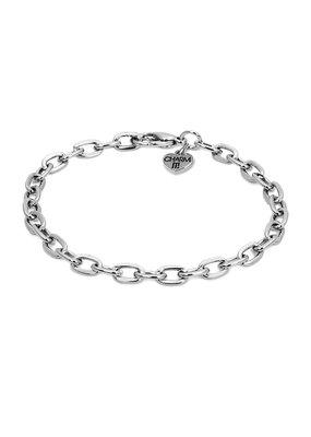 High Intencity Corporation CHARM IT! CHARM IT! Chain Bracelet