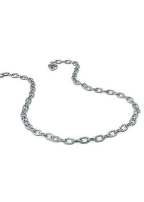 High Intencity Corporation CHARM IT! CHARM IT! Chain Necklace
