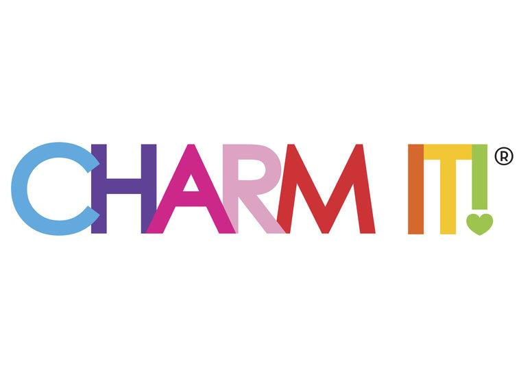 CHARM IT!