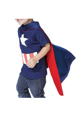 Special Order Cape