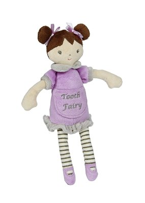 Maison Chic Sophia Tooth Fairy Pillow