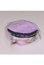 TY Small Change Purse with Strap Kenya