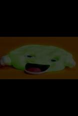 Melting Ghost