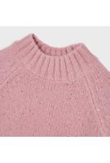 Blush Sweater
