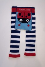 Ladybird Legging